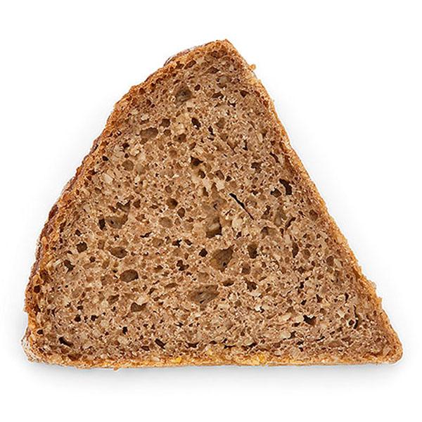 sc17 emmerbrot scheibe - Brot