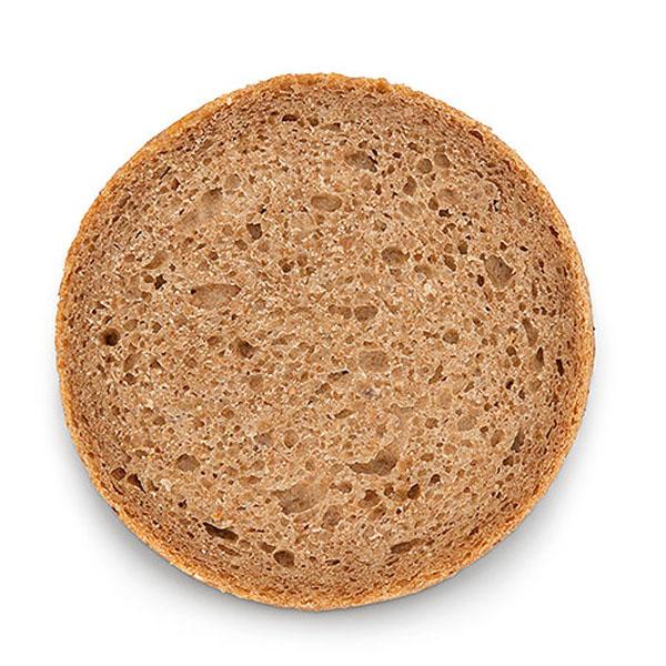 sc17 dinkelemmerbrot scheibe - Brot