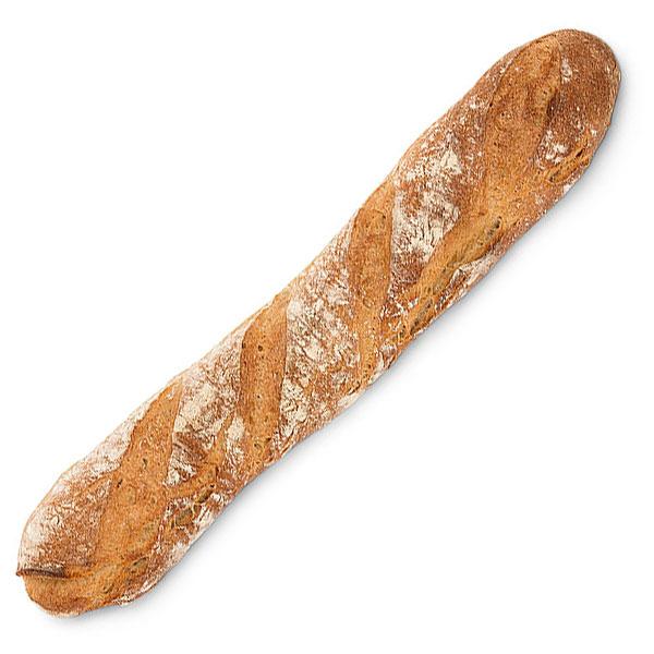 sc17 rustikales baguette 0001 - Brot