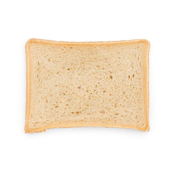 sc17 toastbrot scheibe kopie - Brot