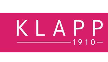 KLAPP1910 - Bäckerei  und Konditorei