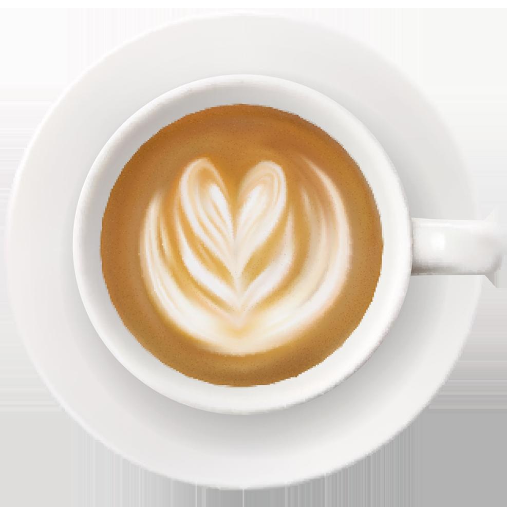coffee item 02 - Startseite
