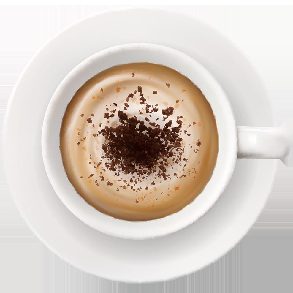 coffee item 03 - Startseite