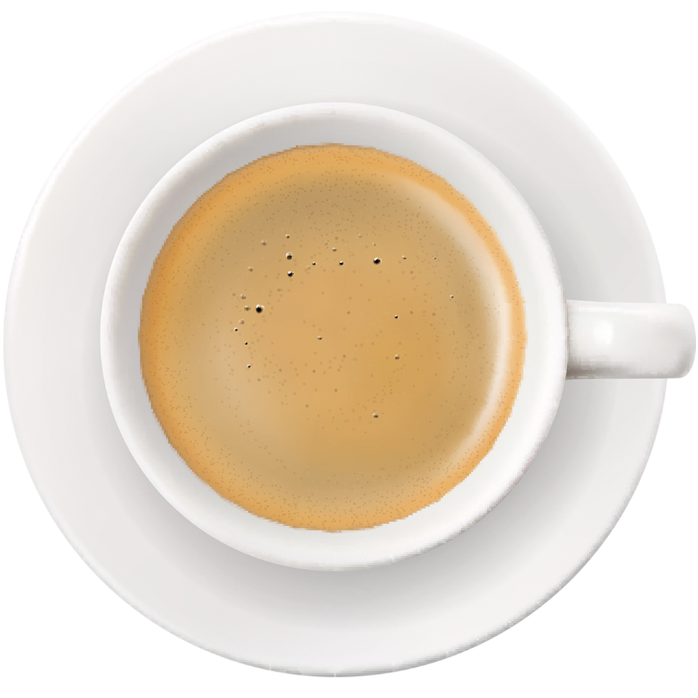 coffee item 04 - Startseite