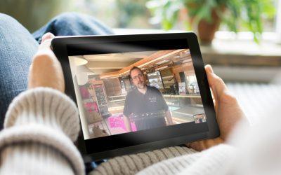 iPad Klapp1910 400x250 - Aktuelles