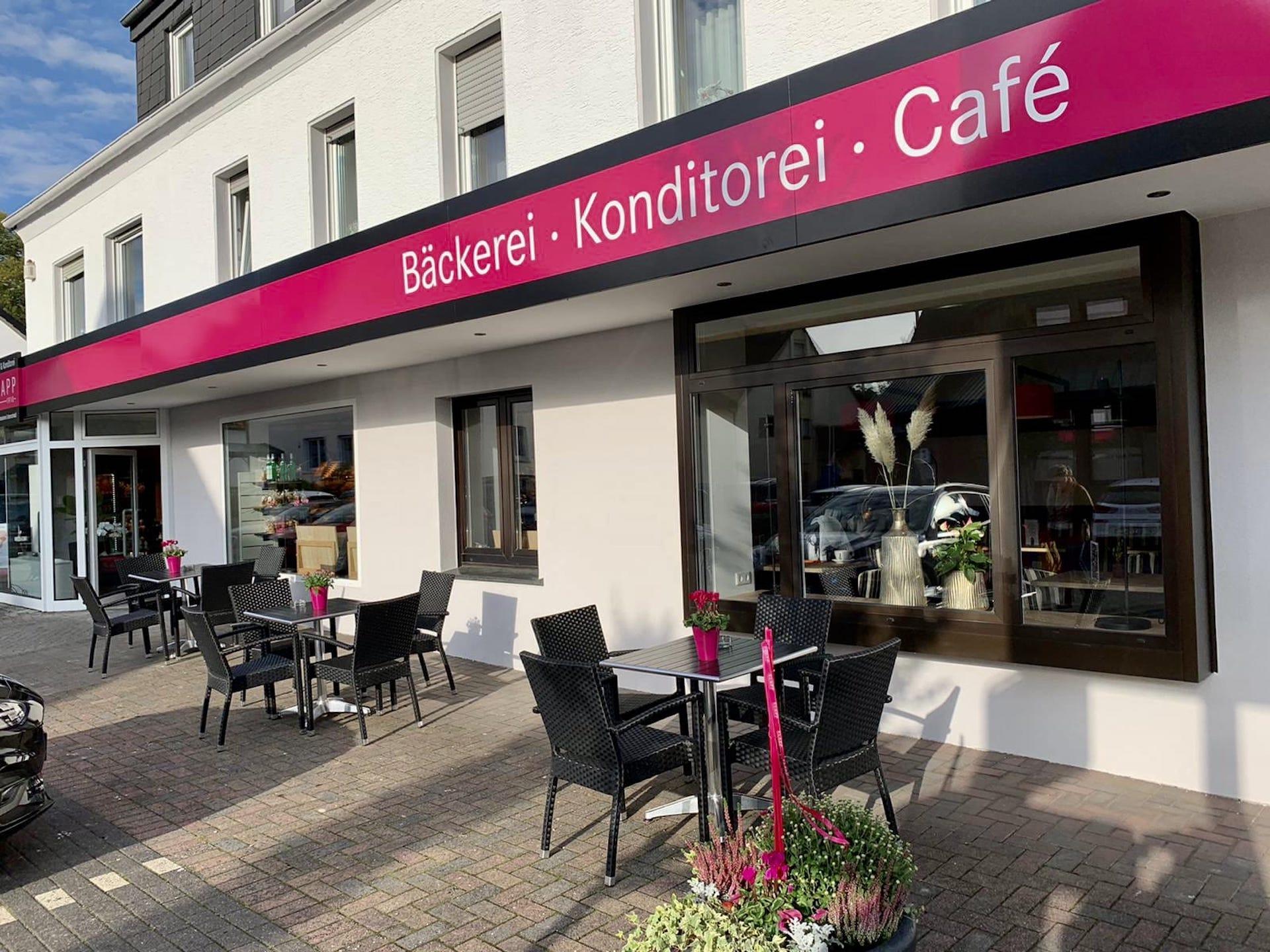 Klapp1910 Umbau 00007 - KLAPP1910 Stammhaus im neuen Design wiedereröffnet