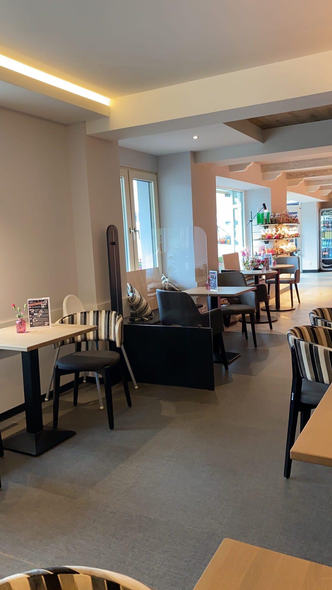 klapp1910 umbau 00026 - KLAPP1910 Stammhaus im neuen Design wiedereröffnet