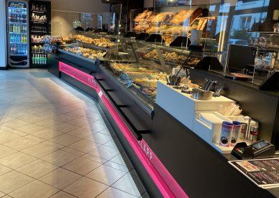 klapp1910 umbau 00041 e1602410269580 400x284 - KLAPP1910 Stammhaus im neuen Design wiedereröffnet